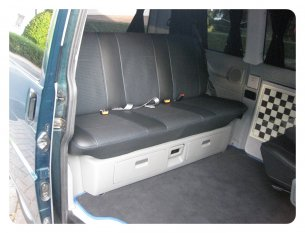 vw t4 multivan transporter caravelle sitzbez ge ma. Black Bedroom Furniture Sets. Home Design Ideas
